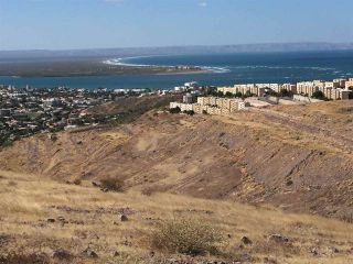 Photo 8: La Paz Mexico 72 ACRE DEVELOPMENT SITE in No City Value: Out of Town Land for sale : MLS®# R2563121