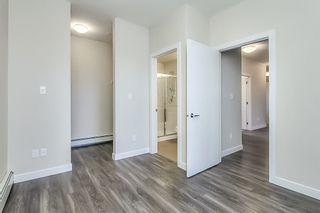 Photo 13: 302 10418 81 Avenue in Edmonton: Zone 15 Condo for sale : MLS®# E4228090