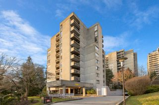 "Photo 17: 902 4105 IMPERIAL Street in Burnaby: Metrotown Condo for sale in ""SOMERSET HOUSE"" (Burnaby South)  : MLS®# R2545614"