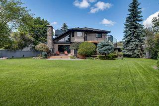 Main Photo: 7 Eton Terrace: St. Albert House for sale : MLS®# E4245571