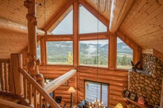 Photo 28: 20 Valeview Road, Lumby Valley: Vernon Real Estate Listing: MLS®# 10241160