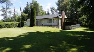 Photo 5: 10456 240 Street in Maple Ridge: Albion House for sale : MLS®# R2077054