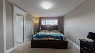 Photo 26: 2050 REDTAIL Common in Edmonton: Zone 59 House for sale : MLS®# E4241145