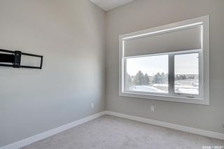 Photo 21: 305 502 Perehudoff Crescent in Saskatoon: Erindale Residential for sale : MLS®# SK842505