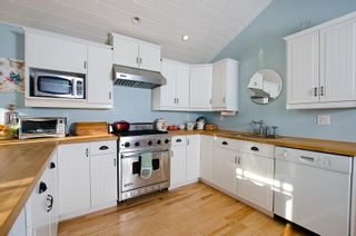 Photo 5: 4420 W RIVER Road in Ladner: Port Guichon House for sale : MLS®# V977518
