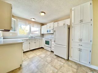 Photo 14: 116 Wright Crescent in Biggar: Residential for sale : MLS®# SK871376