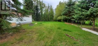 Photo 38: 10, 53106 Range Road 195 in Rural Yellowhead County: House for sale : MLS®# A1148036