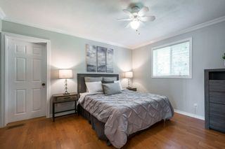 Photo 24: 360 Lawson Road: Brighton House for sale (Northumberland)  : MLS®# 271269