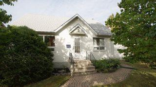Photo 1: 317 Hazel Dell Avenue in Winnipeg: East Kildonan Residential for sale (North East Winnipeg)  : MLS®# 1211973