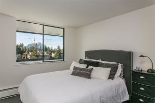 Photo 17: 307 1480 FOSTER Street: White Rock Condo for sale (South Surrey White Rock)  : MLS®# R2182129