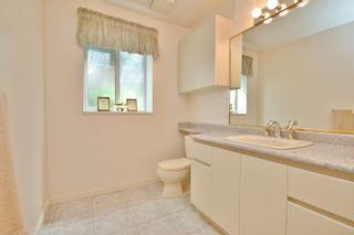 """Photo 33: 12120 NEW MCLELLAN Road in Surrey: Panorama Ridge House for sale in """"Panorama Ridge"""" : MLS®# R2568332"""