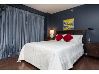 "Photo 14: 303 5811 NO 3 Road in Richmond: Brighouse Condo for sale in ""ACQUA"" : MLS®# R2127699"