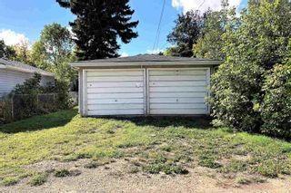 Photo 9: 12327 107 Street in Edmonton: Zone 08 House for sale : MLS®# E4262658