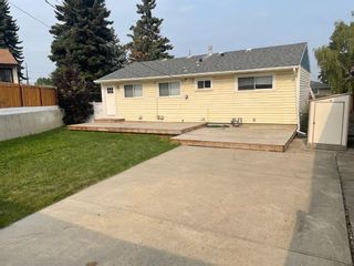 Photo 36: 7203 Fleetwood Drive SE in Calgary: Fairview Detached for sale : MLS®# A1129762
