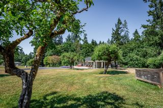 Photo 28: 319 8th St in : Na South Nanaimo House for sale (Nanaimo)  : MLS®# 881498
