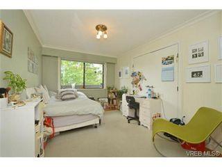 Photo 11: 206 1012 Collinson St in VICTORIA: Vi Fairfield West Condo for sale (Victoria)  : MLS®# 729592