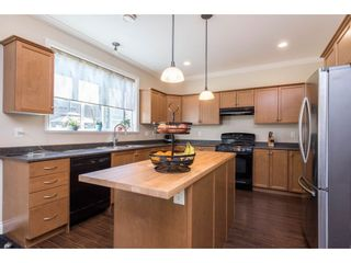 Photo 14: 8756 NOTTMAN STREET in Mission: Mission BC House for sale : MLS®# R2569317