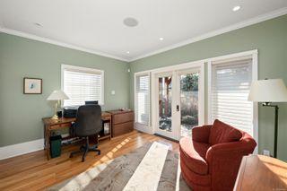 Photo 27: 2220 Island Falls Pl in : La Bear Mountain House for sale (Langford)  : MLS®# 864160