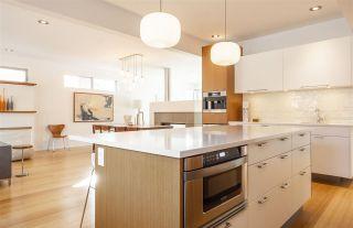 Photo 16: 9235 118 Street in Edmonton: Zone 15 House for sale : MLS®# E4246158
