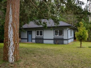 Photo 50: 6425 W Island Hwy in BOWSER: PQ Bowser/Deep Bay House for sale (Parksville/Qualicum)  : MLS®# 778766