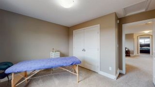 Photo 36: 2050 REDTAIL Common in Edmonton: Zone 59 House for sale : MLS®# E4241145