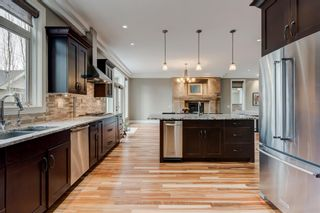 Photo 16: 1620 7A Street NW in Calgary: Rosedale Detached for sale : MLS®# A1110257