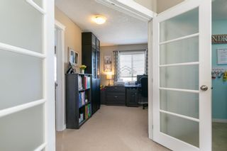 Photo 16: 87 Everhollow Crescent SW in Calgary: Evergreen Detached for sale : MLS®# A1093373