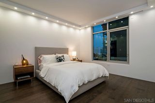 Photo 33: SAN DIEGO Condo for rent : 2 bedrooms : 425 W W Beech St #602