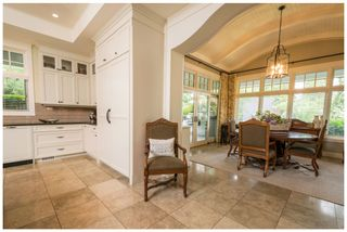 Photo 40: 6007 Eagle Bay Road in Eagle Bay: House for sale : MLS®# 10161207