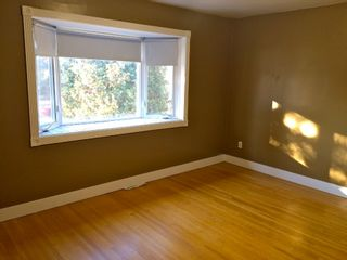 Photo 8: 2 bedroom suite & HUGE Garage: Edmonton House for sale : MLS®# E3394647