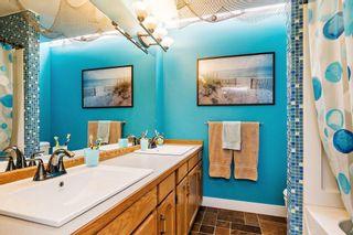 Photo 15: 12090 269 Street in Maple Ridge: Northeast House for sale : MLS®# R2164052