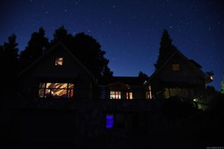 Photo 53: PALOMAR MTN House for sale : 7 bedrooms : 33350 Upper Meadow Rd in Palomar Mountain