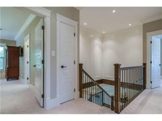 Photo 9: 5856 Cove Reach Rd in Delta: Neilsen Grove House for sale (Ladner)  : MLS®# V1100240