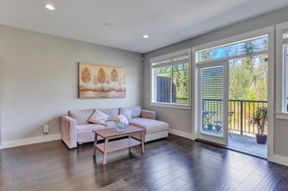 """Photo 16: 6 23709 111A Avenue in Maple Ridge: Cottonwood MR Townhouse for sale in """"FALCON HILLS"""" : MLS®# R2570250"""
