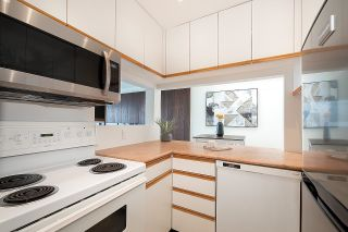 Photo 18: 402 2366 WALL Street in Vancouver: Hastings Condo for sale (Vancouver East)  : MLS®# R2624831