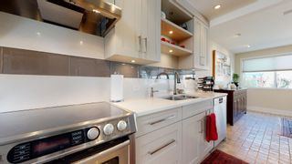 Photo 8: 7 1214 W 7TH Avenue in Vancouver: Fairview VW Townhouse for sale (Vancouver West)  : MLS®# R2607101