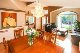 Photo 9: 15 Bloomer Crescent in Winnipeg: Charleswood Residential for sale (1G)  : MLS®# 202124693