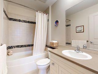 Photo 9: 215 6310 McRobb Ave in NANAIMO: Na North Nanaimo Condo for sale (Nanaimo)  : MLS®# 829221
