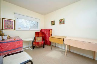 Photo 14: 4747 Montana Crescent NW in Calgary: Montgomery Detached for sale : MLS®# A1084038