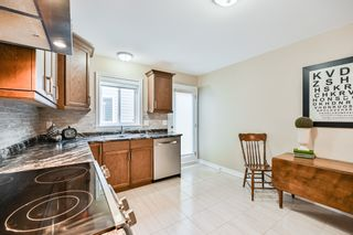 Photo 13: 36 East Helen Drive in Hagersville: House for sale : MLS®# H4065714