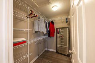 Photo 18: 115 Kincora Heath NW in Calgary: Kincora Row/Townhouse for sale : MLS®# A1124049