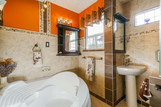 Photo 18: R2571404 - 2953 FLEMING AVE, COQUITLAM HOUSE