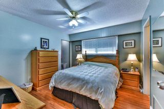 Photo 13: 3566 198A Street in Langley: Brookswood Langley House for sale : MLS®# R2069768