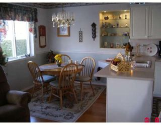 """Photo 5: 72 7292 ELM Road: Agassiz House for sale in """"MAPLEWOOD VILLAGE"""" : MLS®# H2800373"""