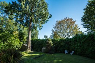 Photo 18: 10 SYMMES Bay in Port Moody: Barber Street House for sale : MLS®# R2095986