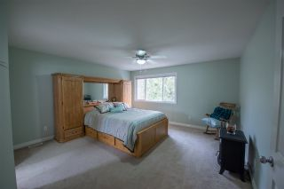 """Photo 12: 23719 114A Avenue in Maple Ridge: Cottonwood MR House for sale in """"GILKER HILL ESTATES"""" : MLS®# R2039858"""