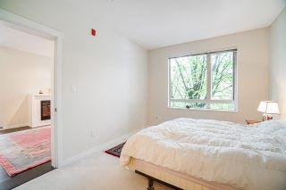 Photo 15: 211 119 W 22ND STREET in North Vancouver: Central Lonsdale Condo for sale : MLS®# R2573365