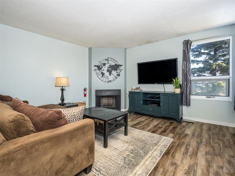 FEATURED LISTING: 103 - 544 Blackthorn Road Northeast Calgary