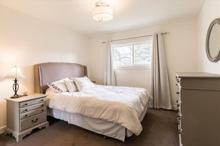 Photo 17: 143 Capri Avenue NW in Calgary: Charleswood Detached for sale : MLS®# A1114057