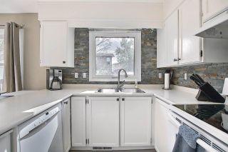 Photo 17: 16730 109A Street in Edmonton: Zone 27 House for sale : MLS®# E4253969